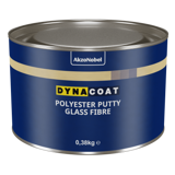 dyn_packshot_polyester_putty_glass_fibre_038kg_emea_0