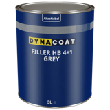 dyn_packshot_filler_hb_41_grey_3l_emea