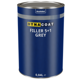 dyn_packshot_filler_51_grey_084l_emea-2