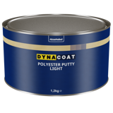 dyn_packshot_polyester_putty_light_12kg_emea_0